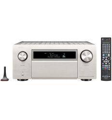 DENON AVC-X8500H-SB características precio