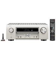 DENON AVC-X6500H-BK características precio