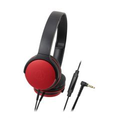 AUDIO-TECHNICA ATH-AR1IS RD CARACTERÍSTICAS PRECIO