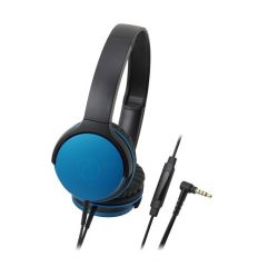 AUDIO-TECHNICA ATH-AR1IS BL características precio