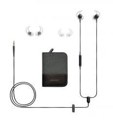 BOSE SOUNDTRUE ULTRA IN-EAR AND características precio
