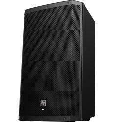 ELECTRO VOICE ZLX 15BT características precio