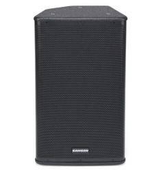SAMSON RSX112A precio características