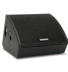 SAMSON RSXM10A características precio