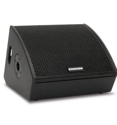SAMSON RSXM12A precio características