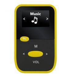 SYTECH SY7316AM REPRODUCTOR MP3/GRABADOR CON RADIO Y MICRO-SD características precio