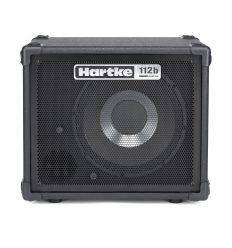 HARTKE HYDRIVE 112B precio características