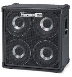 HARTKE HYDRIVE 410B características precio