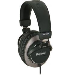 ROLAND RH-300 características precio