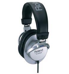 ROLAND RH-200S características precio