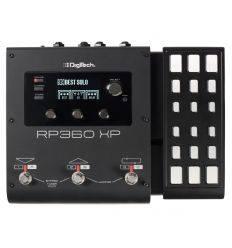 DIGITECH RP360XP precio características
