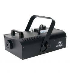 AMERICAN DJ VF1600 características precio