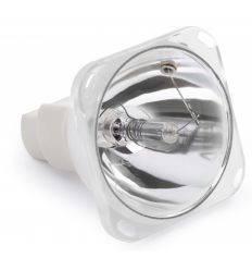 BEAMZ 150.407 LAMPARA 7R características precio