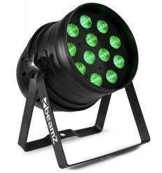 BEAMZ 151.258 BPP120 LED características precio