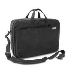 UDG U9013BL/OR ULTIMATE MIDI CONTROLLER SLINGBAG L BLACK/ORANGE