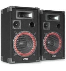 MAX 170.731 XEN 3510 características precio