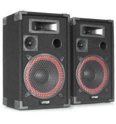 MAX 170.735 XEN 3512 características precio
