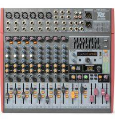 POWER DYNAMICS 171.144 PDM-S1203 características precio