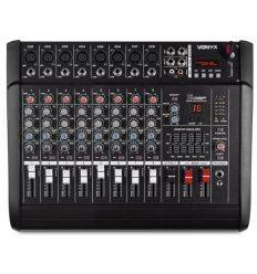 VONYX 172.574 AM8A características precio