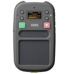KORG KAOSSILATOR 2S características precio