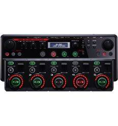 BOSS RC-505 características precio