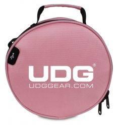 UDG U9950P ULTIMATE DIGI HEADPHONE BAG PINK precio características