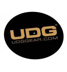 UDG U9935 SLIPMAT SET BLACK/GOLDEN características precio
