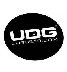 UDG U9935 SLIPMAT SET BLACK/WHITE precio características