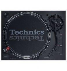 TECHNICS SL1200 MK7 características precio