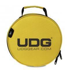 UDG U9950YL ULTIMATE DIGI HEADPHONE BAG YELLOW precio características
