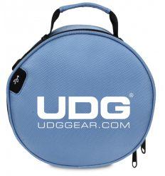 UDG U9950LB ULTIMATE DIGI HEADPHONE BAG LIGHT BLUE precio características