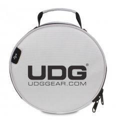 UDG U9950WT ULTIMATE DIGI HEADPHONE BAG WHITE precio características