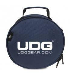 UDG U9950DB ULTIMATE DIGI HEADPHONE DARK BLUE características precio