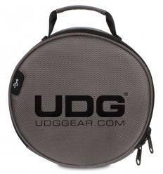 UDG U9950CH ULTIMATE DIGI HEADPHONE DARK CHARCOAL características precio