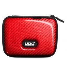 UDG U8451RD CREATOR DIGI HARDCASE SMALL RED PU características precio