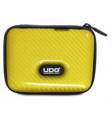 UDG U8451YL CREATOR DIGI HARDCASE SMALL YELLOW PU características precio
