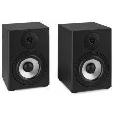 VONYX 178.954 SM50 características precio