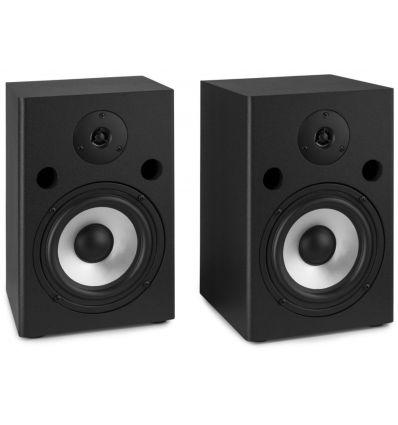 VONYX 178.956 SM65 características precio
