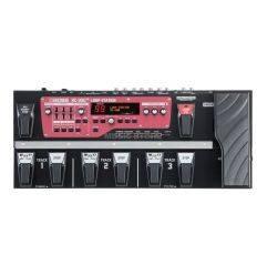 BOSS RC-300 características precio