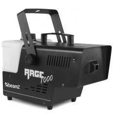 BEAMZ 160.710 RAGE 1000 características precio