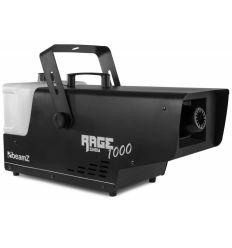 BEAMZ 160.725 RAGE 1000 SNOW características precio