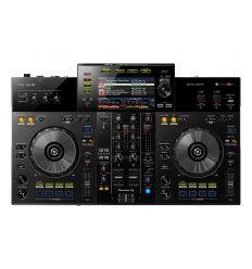 PIONEER DJ XDJ-RR (ABIERTO)