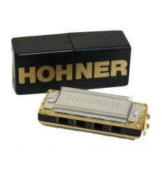 HOHNER LITTLE LADY 39/8 precio características