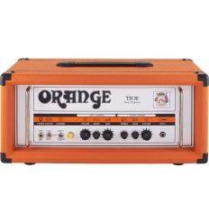 ORANGE TH30H características precio