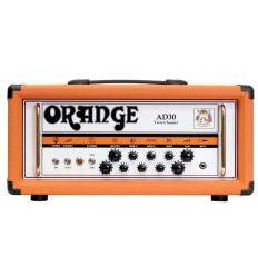 ORANGE AD30HTC característica precio