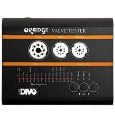 ORANGE VT1000 características precio