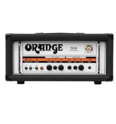ORANGE TH30H BK características precio