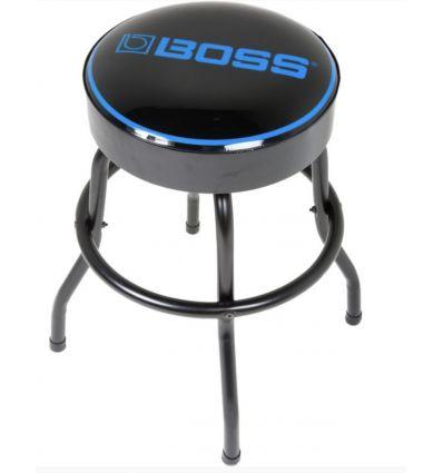BOSS BBS-30