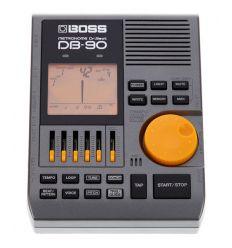 BOSS DB-90 características precio