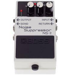 BOSS NS-2 características precio